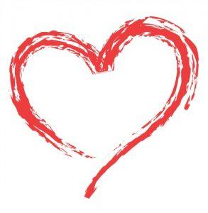 loveheart medico