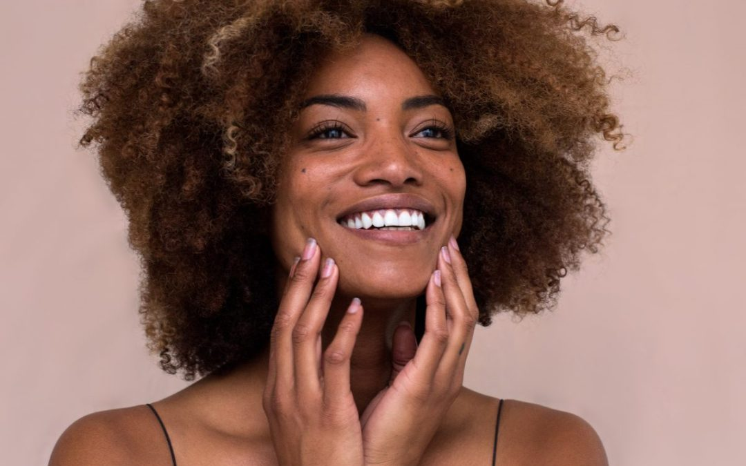 Exfoliate: The Best Products for Glowing Skin
