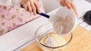 Cosméticos caseiros ou cosméticos DIY