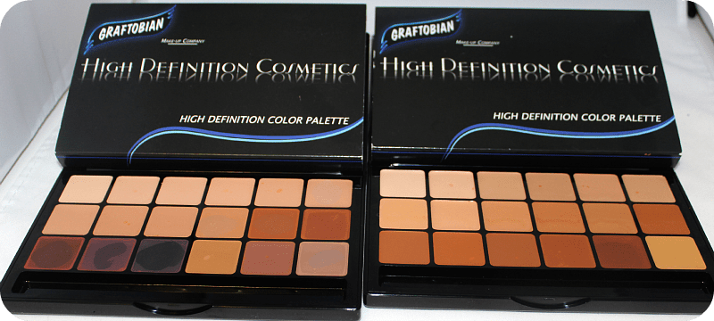 https://i2.wp.com/www.cosmetically-challenged.com/wp-content/uploads/2012/12/Graftobian-Palettes-Blog-Sale.png