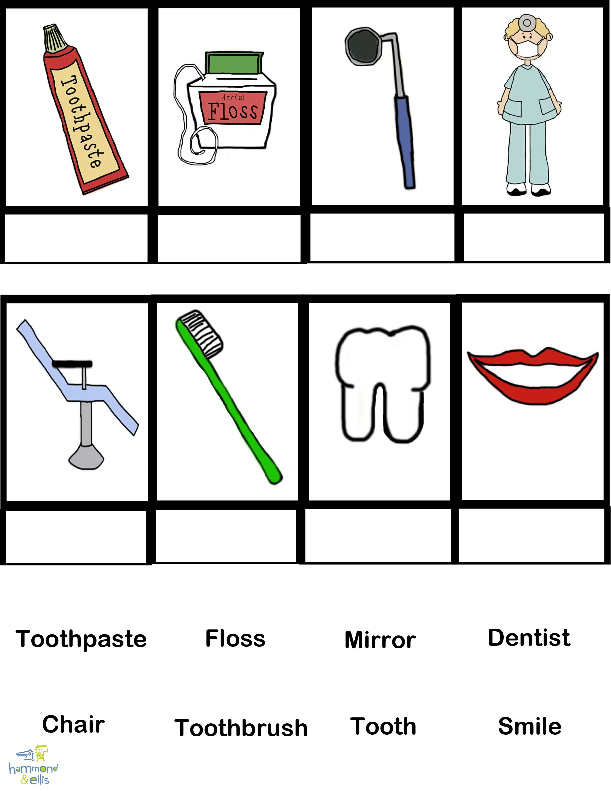 Images About Dental Health