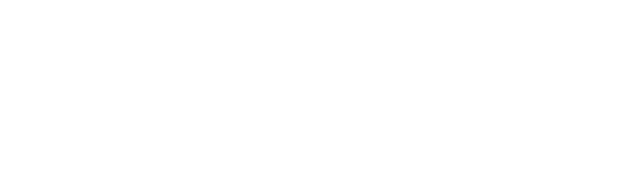 Cosmetic Digital - Portfolio - Harwood Dental Care - digital marketing agency nottingham