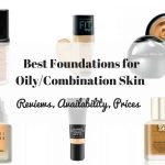 Best Drugstore Foundation For Combination Skin Reviews