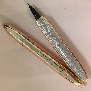 Adhesive Eyeliner Pen Wholesale