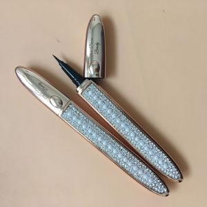 Custom Adhesive Eyeliner Pen Wholesale