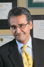 Dr Mohsen Tavoussi