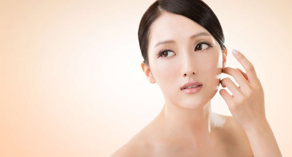 Laguna Hills Ethnic Rhinoplasty by Dr. Tavoussi Cosmetic Surgeon