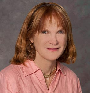 Rivkah Isseroff, MD