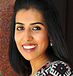 Chytra V Anand, MD