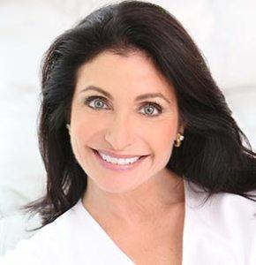 Jeannette Graf, MD