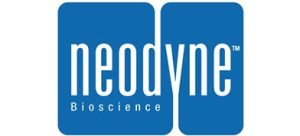 Neodyne