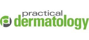 Practical Dermatology
