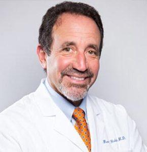 Mark G. Rubin, M.D.