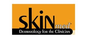 SKINmed Dermatology for the Clinician