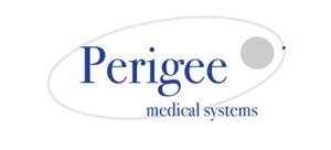 Perigee Medical Systems