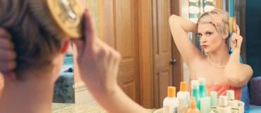 salon products list