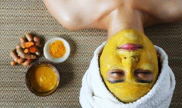 Sun Tan remedy