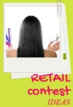 top hairstylist retailing tips learn from the best in the biz