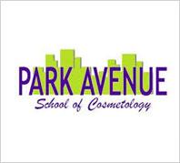 Park Avenue School Of Cosmetology