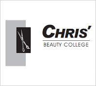 Chris Beauty College
