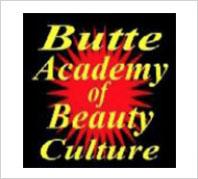 E Academy Of Beauty Culture