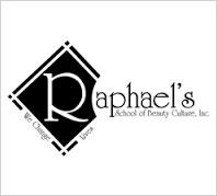 Raphael S School Of Beauty Culture Inc