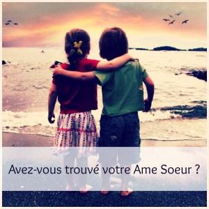 Ame Soeur
