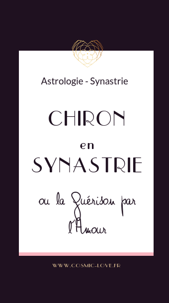 Chiron