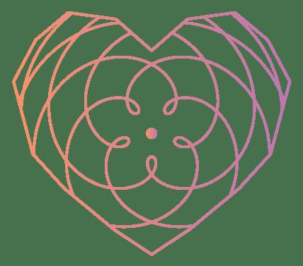 Venus-logo_gradient