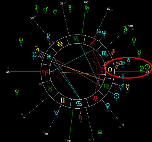 2018-06-30_12h57_24