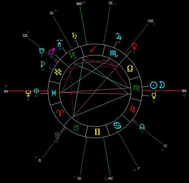 2018-08-20_18h17_03