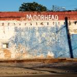 Moorhead MS