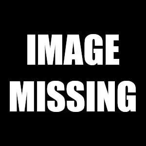 The Avengers: Infinity War LEGO