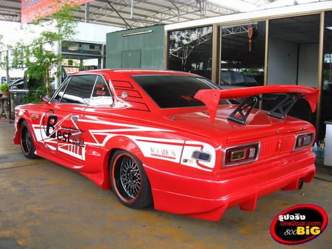 ricey-red-crown02.JPG