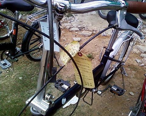 20090729Samsung-j700i-jp-bikes0015.jpg