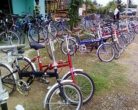 20090729Samsung-j700i-jp-bikes0018.jpg