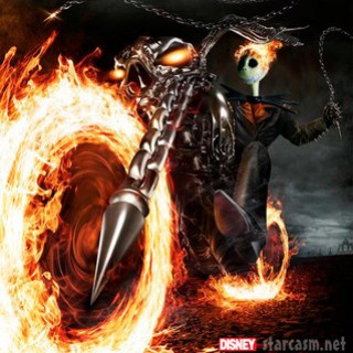 ghost_rider_jack_tn_rev.jpg
