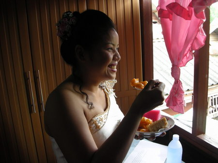 20071111natty-wedding0062.jpg