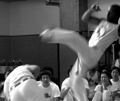 capoeira08.jpg