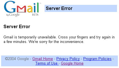gmail-error.jpg