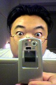 twentiesh-eyes.jpg