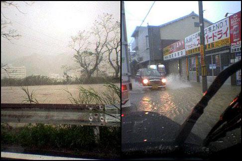 typhoon-tokage.jpg