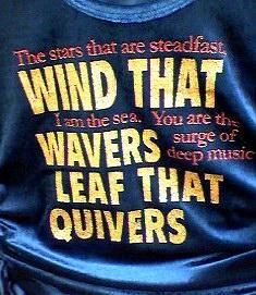 wavers-quivers.jpg