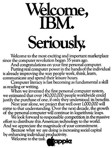 welcomeibmseriously.jpg
