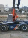 mihara-crane_001.jpg