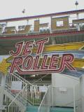 1089622128jet-roller_001.jpg