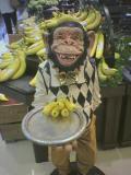 1096917464creepy-monkey_001.jpg