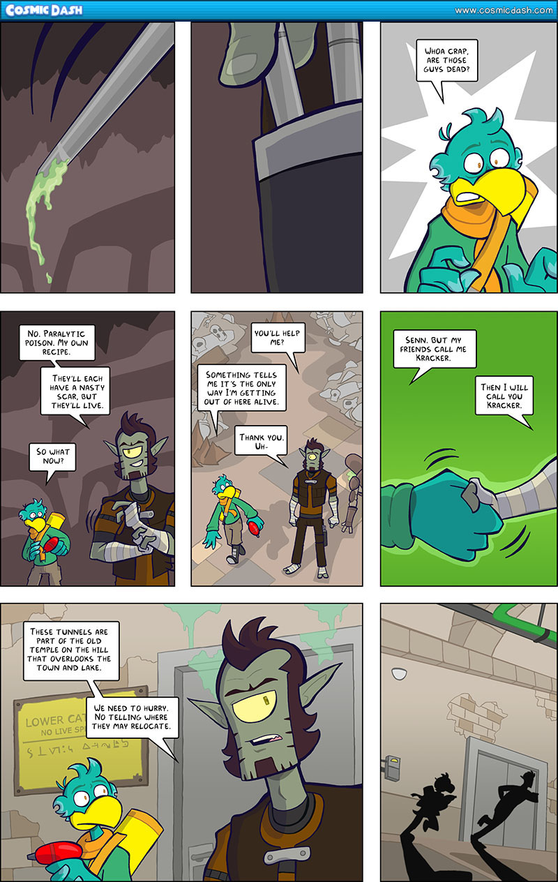 Episode 2: Pg 16