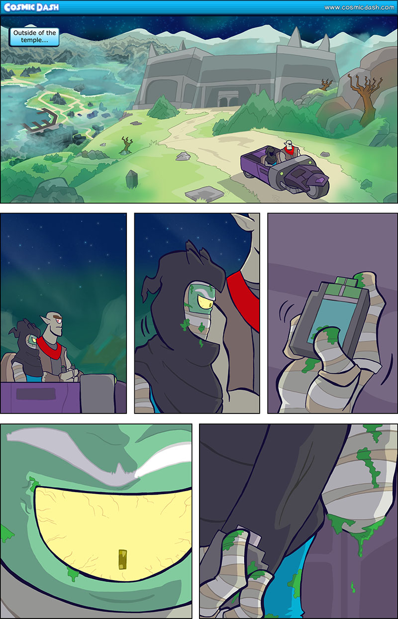 Episode 2: Pg 22