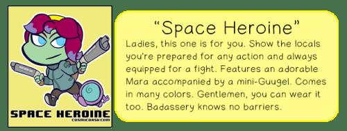 shirt_space_heroine